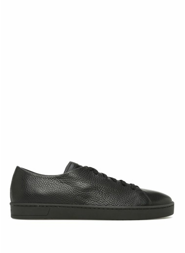 Magnanni Sneakers Siyah